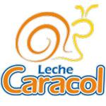 Leche_caracol2