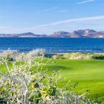 golf-tourney